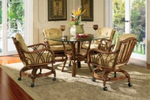 Indoor Wicker & Rattan Furniture & Home Furnishings | Forshaw of ...